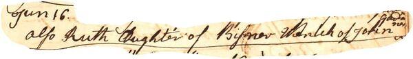 1793.BAP Ruth dau of Bisner_Gardner.JPG
