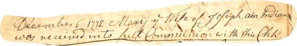 1772.full Mary wife of Joseph indian.JPG
