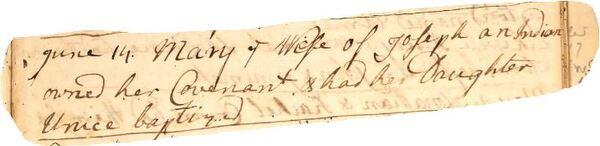 1772.Unice BAP.JPG
