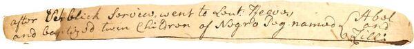 1756.Abel and Zillie children of Peg.JPG