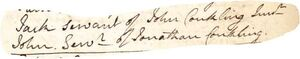 1764.BAP Jack_Conkling Sen and John_Jthn Conkling.JPG