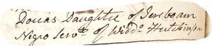 1774.BAP.Dorcas dau of Jesebaum_Wid Hutchinson.JPG