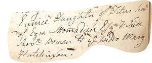 1775.BAP.Eunice_Wid Hutchinson.JPG
