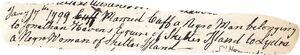 1799.MARR.Cuff and Lydia.JPG