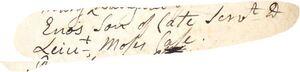 1770.BAP.Enos_Case.JPG