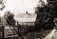 Mulford homestead.tif