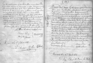 1814.MAN.Festus_Case.JPG
