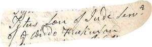 1773.BAP.Titus_Wid Hutchinson.JPG