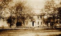 Col Jeremiah Miller's & E.H Post Office.tif