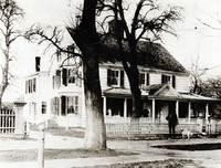 Huntting-House.jpg