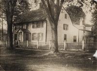 Gardiner Brown House built 1740.tif