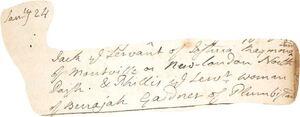 1788.MARR.Jack and Phillis.JPG