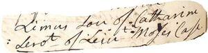 1773.BAP.Limus_Case.JPG