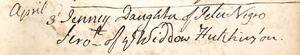 1774.BAP.Jenney_Peter.JPG