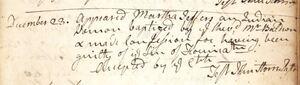 1764.CONF.Martha Jeffers.JPG