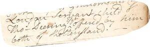 1769.BAP London_Deering of Shelt Is.JPG
