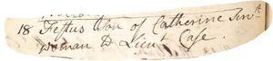 1776.BAP.Festus_Moses Case.JPG