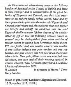 1817.Landon deed of gift.pdf