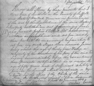 1806.MAN.Jason_Moses Case.JPG